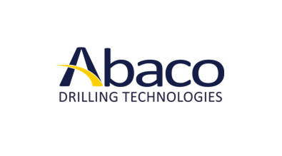 Abaco Drilling Technologies