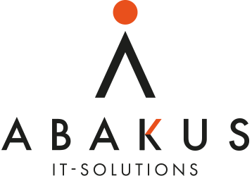 Abakus IT Solutions