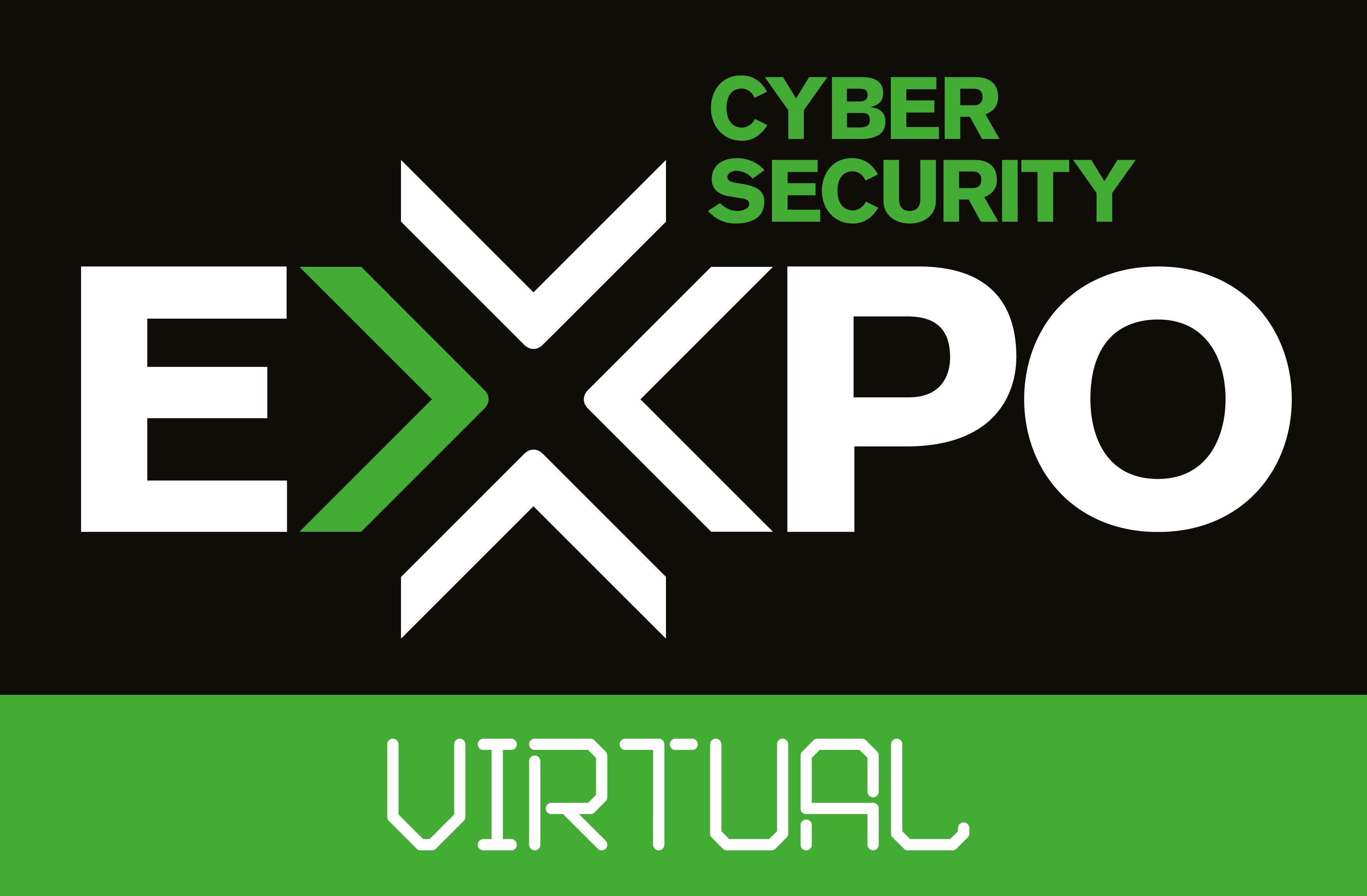 Cyber Security Expo 2021