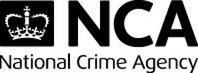 National Crime Agency (NCCU)