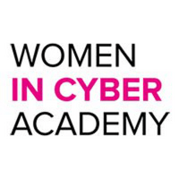 Women in Cyber Academy