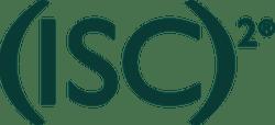 (ISC)2, Ltd