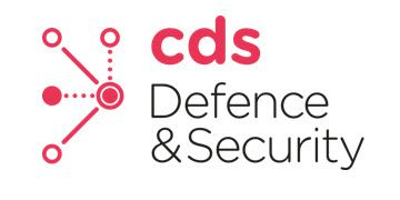CDS Defence & Security