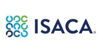 ISACA London Chapter