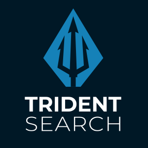 Trident Search