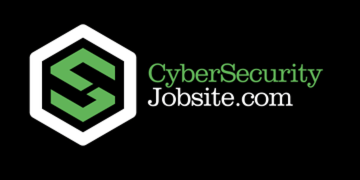 Cyber Security Training Courses.com