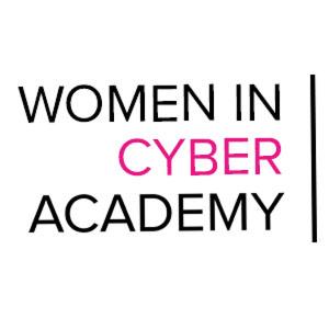 Women In Cyber Academy