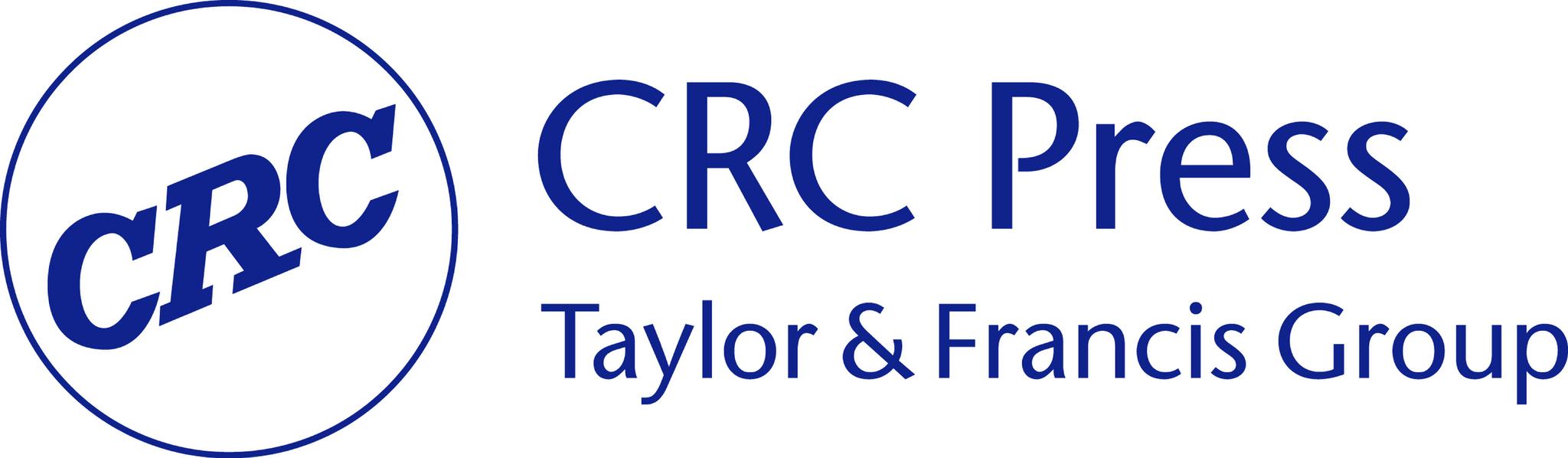CRC Press