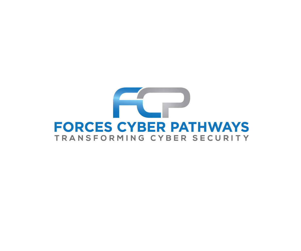 Forces Cyber Pathways