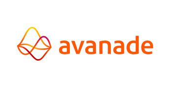 Avanade UK