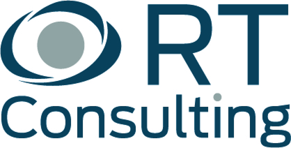 RT Consulting
