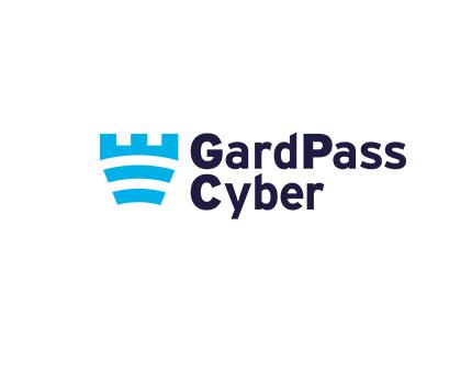 GardPass Cyber