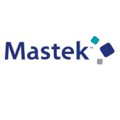 Mastek UK