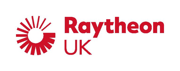 Raytheon UK