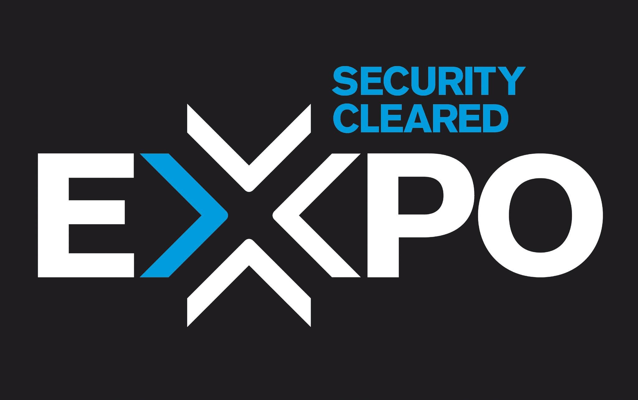 Security Cleared Expo 2021