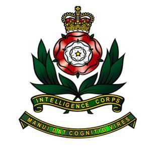 7 Military Intelligence Battalion