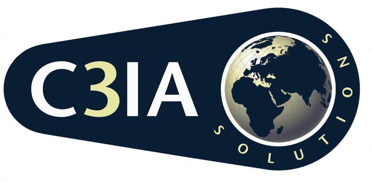 C3IA Solutions