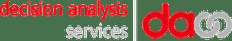 Decision Analysis Services (DAS)