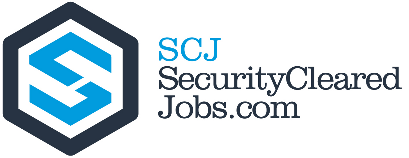 Security Cleared Jobs.com