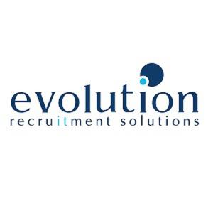 Evolution Recruitment Solutions