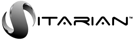 Sitarian Corporation