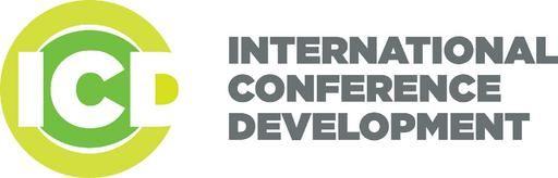 International Conference Development