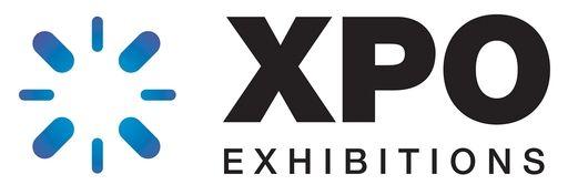 XPO Exhibitions Ltd