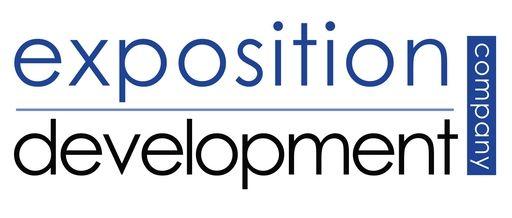 Exposition Development Company Inc
