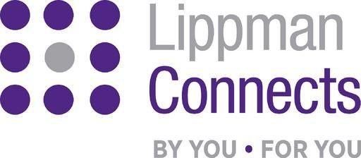 Lippman Connects