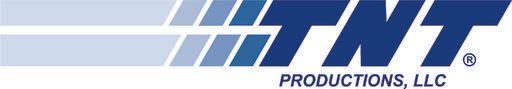 TNT Productions, Inc.
