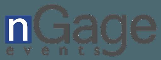 nGage Events LLC