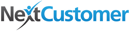 NextCustomer.com