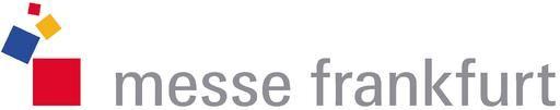 Messe Frankfurt Inc (North America)
