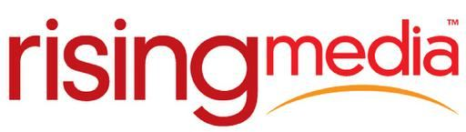 Rising Media, Inc.