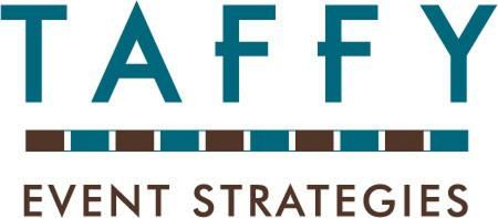 Taffy Event Strategies