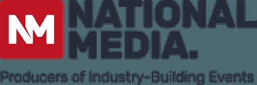 National Media Pty Ltd