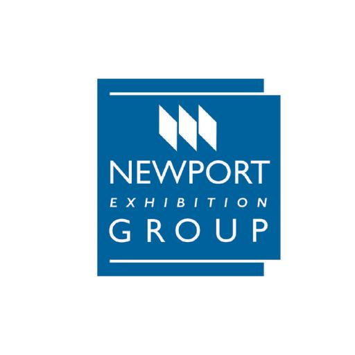 Newport Exhibitions Group