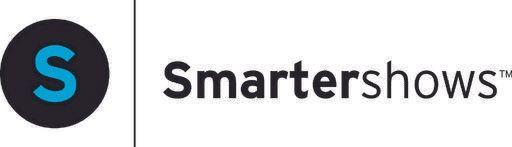 SmarterShows