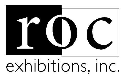 ROC Exhibitions Inc.