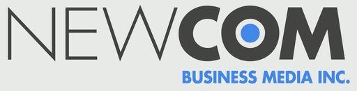 Newcom Media Inc.