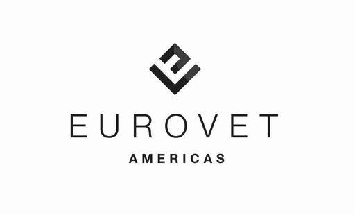 Eurovet Americas, Inc. (dba Curvexpo)
