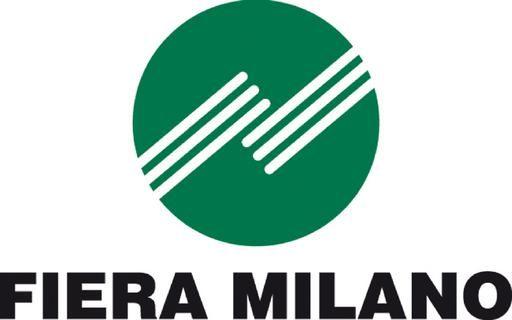 Fiera Milano S.p.A