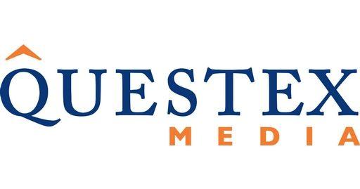 Questex LLC