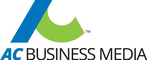 AC Business Media Inc.