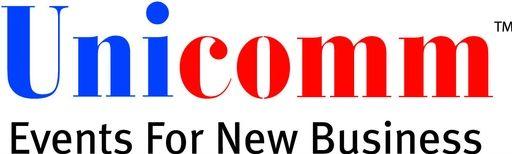 Unicomm LLC