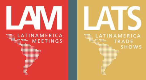 Latin America Meetings