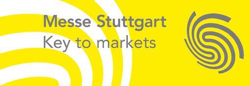 Messe Stuttgart GmbH
