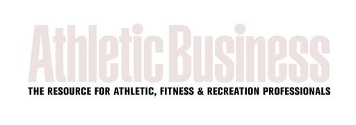 Athletic Business Media Inc