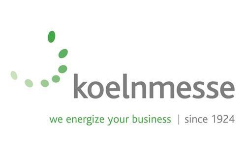 Koelnmesse, Inc.