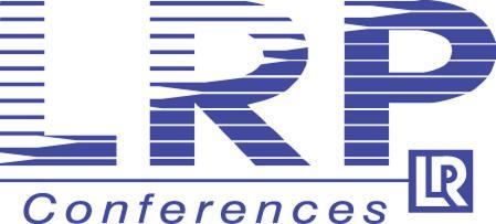 LRP Conferences, LLC